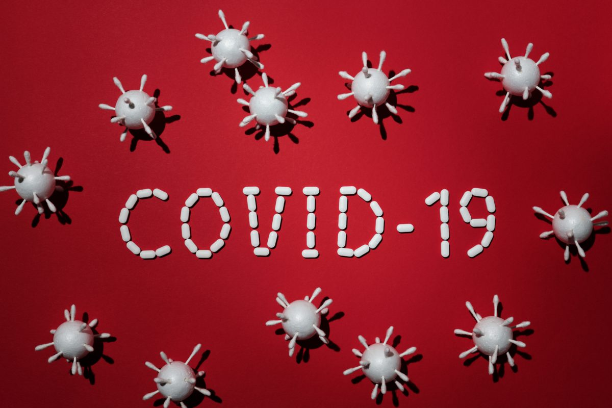 concept-of-covid-19-in-red-background-4031867-1200x800.jpg