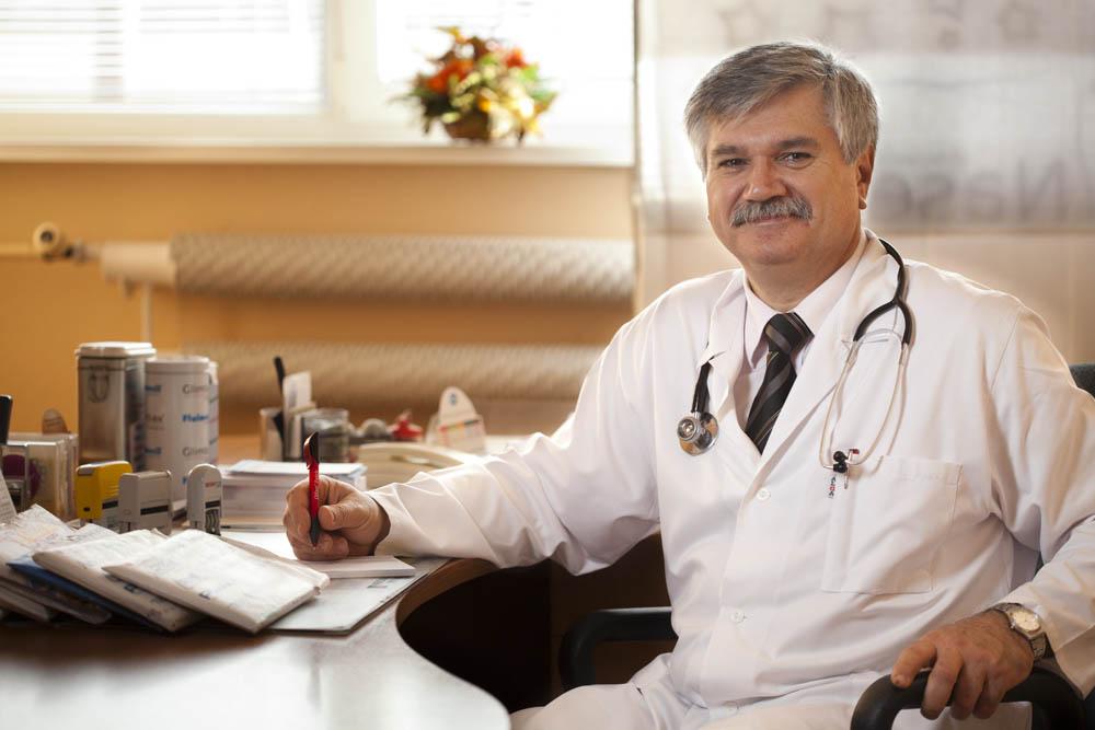 lekarz-med.pracy1_.jpg