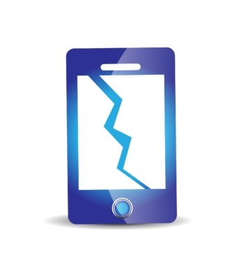 Phone-crash-repair-phone-logo-by-yahyaanasatokillah-580x387-1.jpg